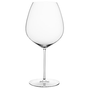 Elia Siena Bordeaux Glasses 39oz / 1160ml