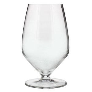 T-Glass Stemless Sauvignon Glass 12.3oz / 350ml