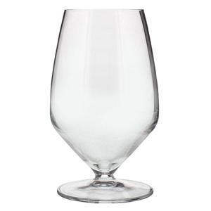 T-Glass Stemless Sauvignon Glass 12.3oz / 350ml