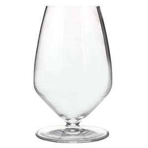 T-Glass Stemless Riesling Glass 15.5oz / 440ml