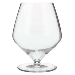 T-Glass Stemless Pinot Noir Glass 21.05oz / 610ml