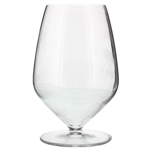 T-Glass Stemless Cabernet Glasses 26oz / 700ml