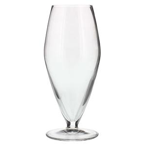 T-Glass Stemless Prosecco Glasses 9.5oz / 270ml