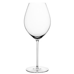 Elia Siena Red Wine Glasses 24oz / 720ml