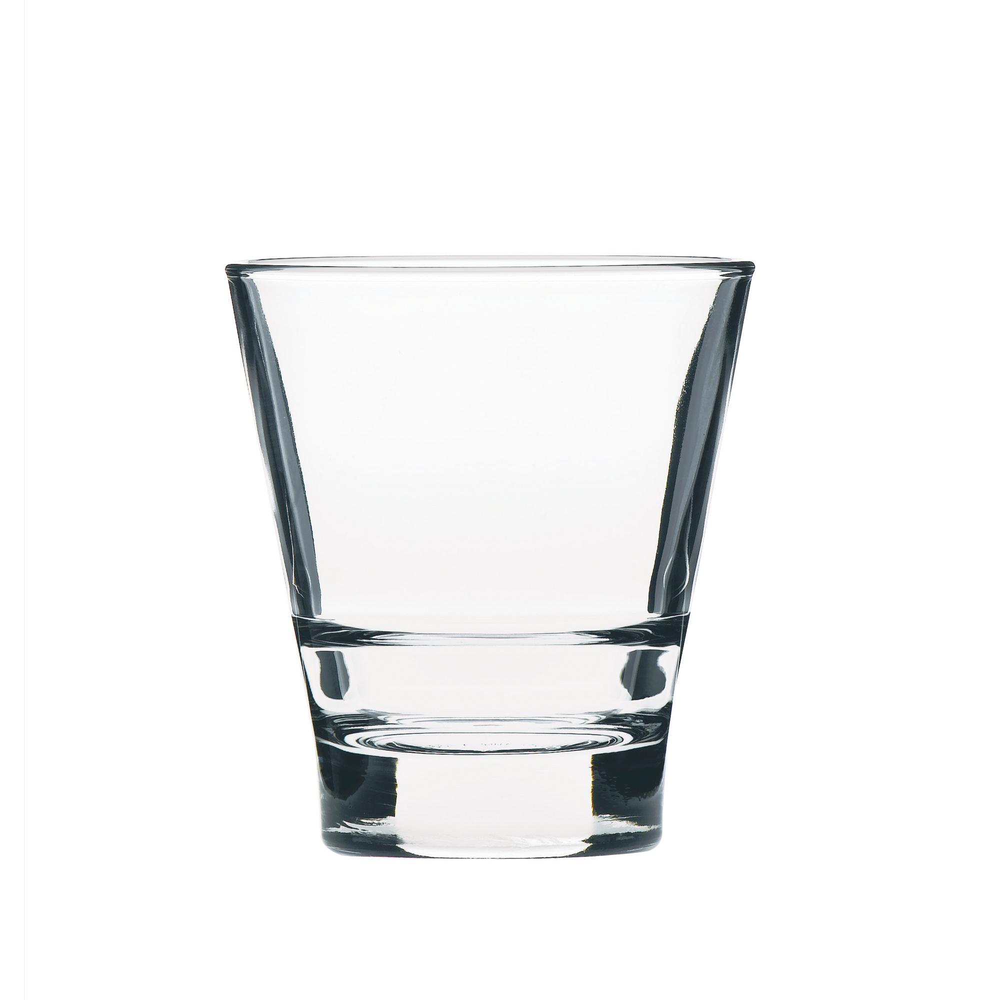 ff11292f784 ... Old Fashioned Tumbler Glasses · Artis On sale · Endeavor Rocks Tumblers  9oz   260ml