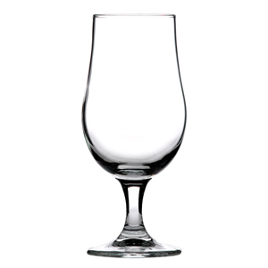 Munique Stemmed Pint Glasses 20oz / 568ml