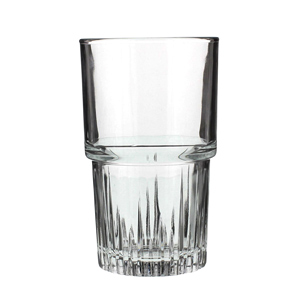 Empilable Duralex Stacking Tumblers 12oz / 340ml