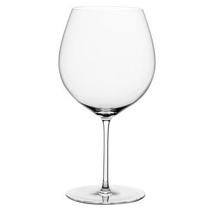 Elia Siena White Wine Glasses 21oz / 630ml