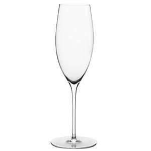 Elia Siena Champagne Flutes 8oz / 240ml