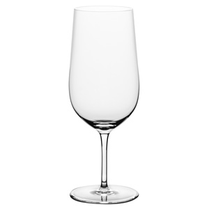 Elia Siena Beer Glasses 11oz / 320ml
