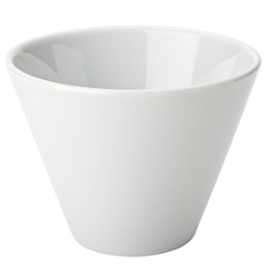 Utopia Titan Conic Bowl 10.5oz / 300ml