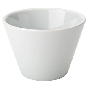 Utopia Titan Conic Bowl 7oz / 200ml