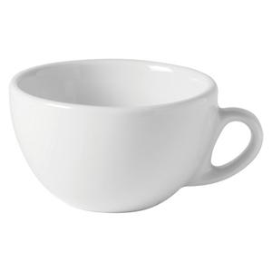 Utopia Titan Italian Style Cup 8oz / 220ml