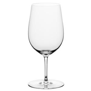 Elia Siena Water Glasses 9oz / 280ml