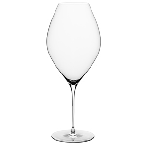 Elia Miravell Red Wine Glasses 21oz / 610ml