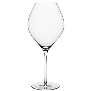Elia Miravell White Wine Glasses 17oz / 490ml