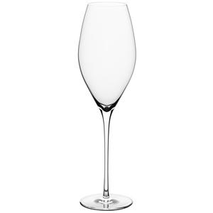 Elia Miravell Champagne Flutes 8oz / 250ml