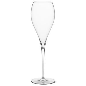 Elia Miravell Tulip Wine Glasses 7oz / 220ml