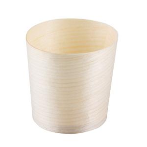 Mini Disposable Serving Cups 2oz / 60ml