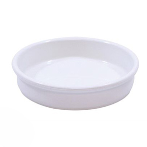 Valencia Collection White Tapas Bowls 14.5cm