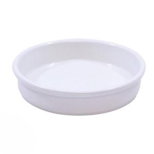 Valencia Collection White Tapas Bowls 14.5cm