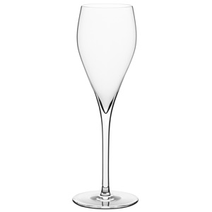Elia Miravell Short Tulip Wine Glasses 5oz / 140ml