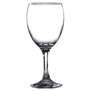 Empire Wine Glasses 12oz / 340ml