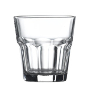 Aras Rocks Tumblers 7oz / 200ml