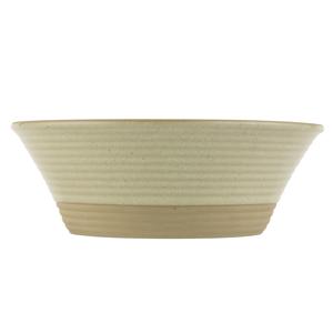 """Art De Cuisine Igneous Bowl 7.8"""" / 20cm"""