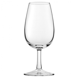 Wine Taster Glass 7oz / 200ml