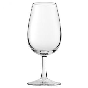 Wine Taster Glass 7oz / 200ml