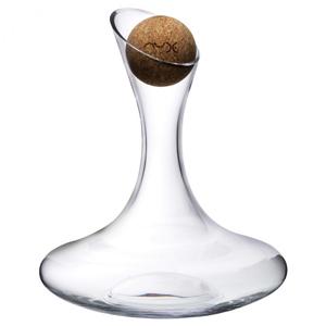 Nude Oxygen Wine Carafe 62oz / 1.75ltr