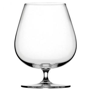 Vintage Cognac XO Glasses 31.7oz / 900ml