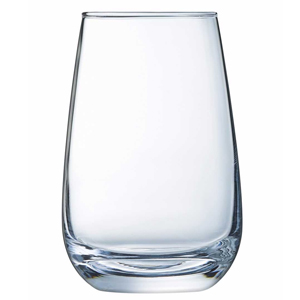 Sire De Cognac Hi Ball Tumblers 12.3oz / 350ml