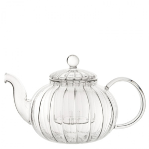 Utopia Illusion Teapot 33.5oz / 952ml