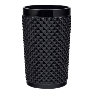 Dante Onyx Hiball Tumblers 13.5oz / 390ml