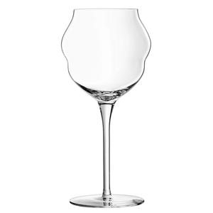 Macaron Crystal Wine Goblet 14oz / 400ml
