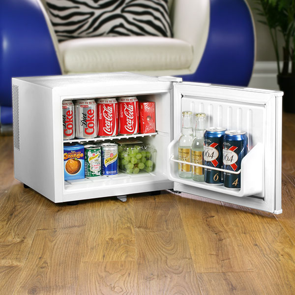 Small Table Top Refrigerator Image Refrigerator NabateansOrg - Small table top refrigerator
