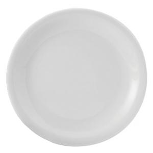 Utopia Titan Narrow Rim Plate 9.5inch / 24cm