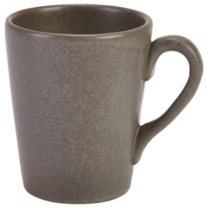 Terra Stoneware Antigo Mugs 11.25oz / 320ml