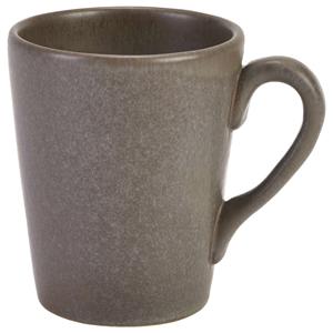 Terra Stoneware Antigo Mugs 11.25oz / 320ml