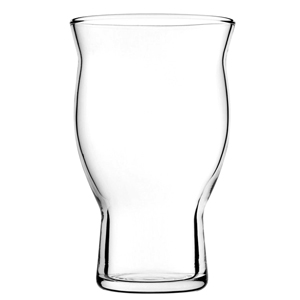 Toughened Revival Beer Glasses 20.75oz / 590ml
