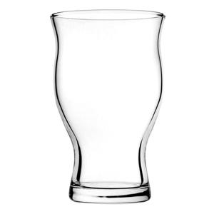 Toughened Revival Beer Glasses 16.75oz / 475ml