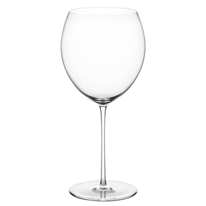 Elia Liana Red Wine Glasses 19oz / 560ml