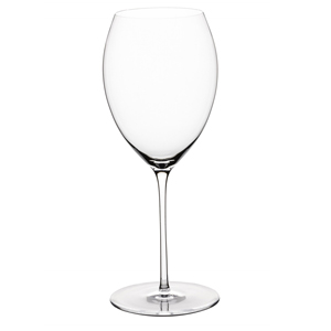 Elia Liana White Wine Glasses 13oz / 380ml