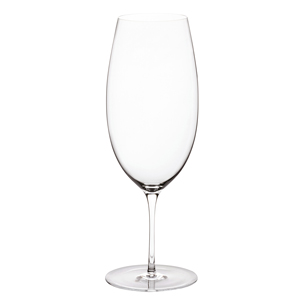 Elia Liana Beer Glasses 18oz / 540ml