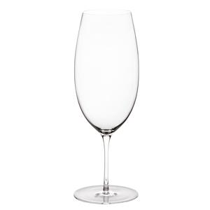 Elia Liana Beer Glasses 18oz / 540ml