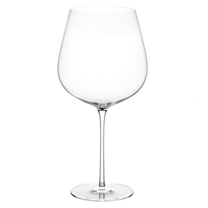 Elia Meridia Burgundy Wine Glasses 32oz / 960ml