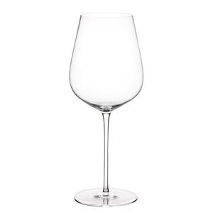 Elia Meridia White Wine Glasses 21oz / 630ml