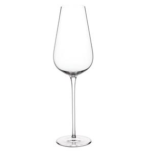 Elia Meridia Champagne Glasses 11oz / 320ml